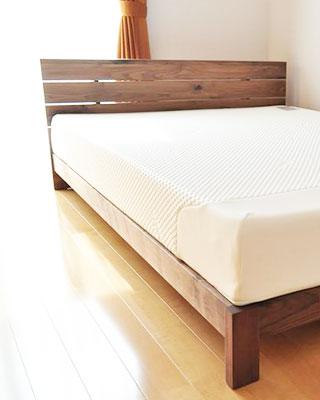 ベッドやマットレスの不用品回収・処分